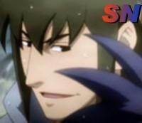 ..::Só Naruto::.. - == Só Naruto == Shippu10