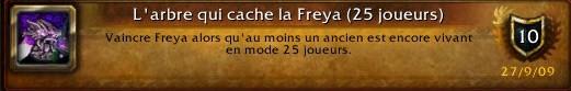 Freya 25 [HM 2/3] Freya_13