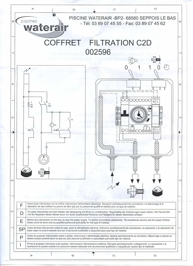 problème avec le boitier electrique Plan_c10