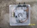 problème avec le boitier electrique Coffre13