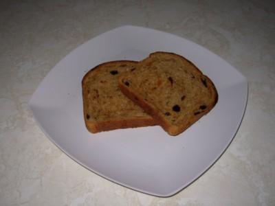 Mon pain au raisin et pruneaux Pain_a10