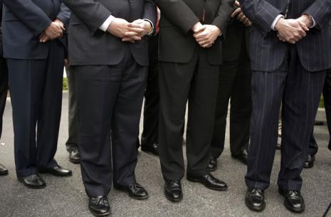 Les banquiers mondiaux préparent l'Apocalypse Bas-pi10