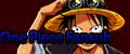 One Piece C-A
