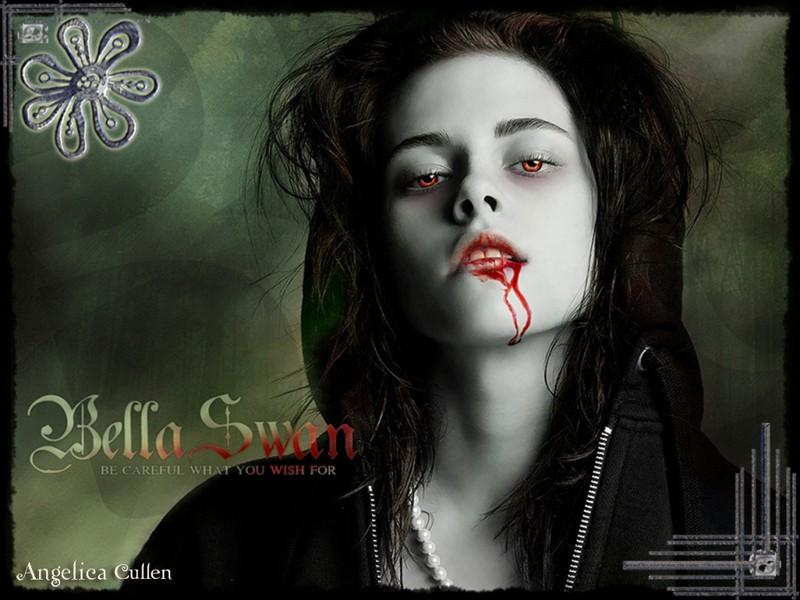 -Attention images du Tome 4 - Bella-10