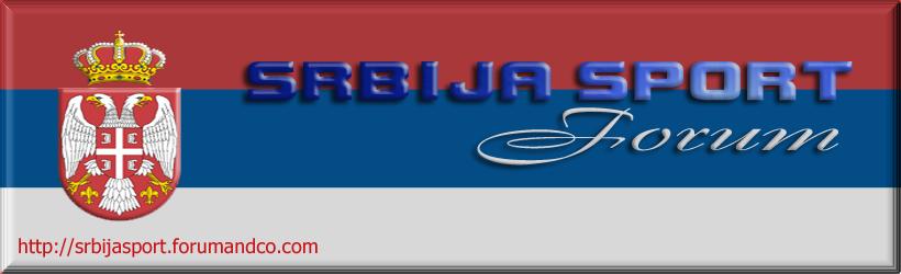 Srbija sport forum