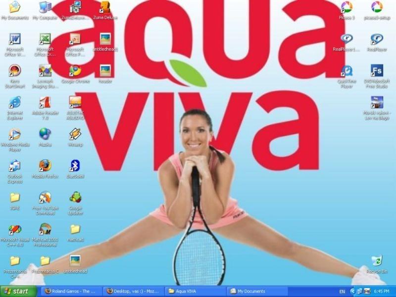 Desktop, vas :) Untitl11