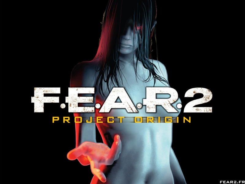 Film F.E.A.R 2 Project Origin F_e_a_10