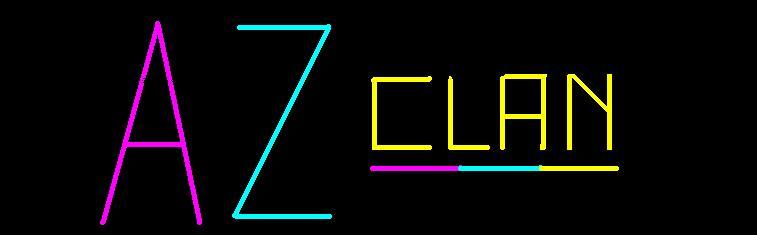 AZ.clan