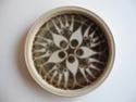 Robert Tarling - Kersey & Newport Potteries Img_2312