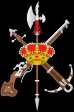 Légion espagnole 150px-10