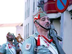 Légion espagnole Images20