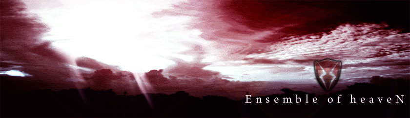 ensemble of heaven oficial forum