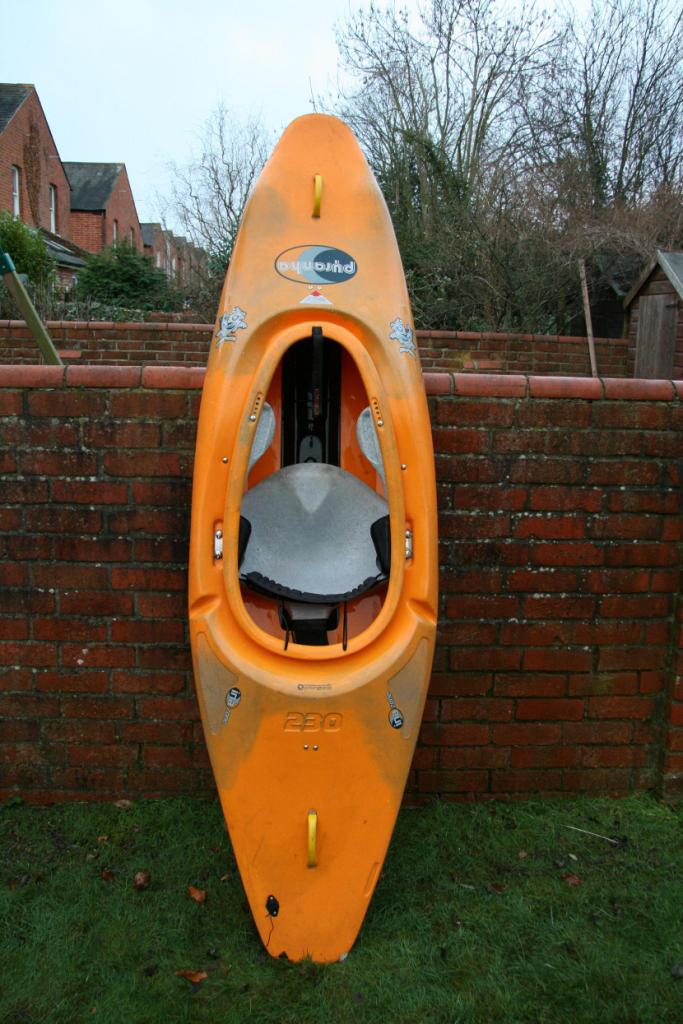 Wanted:a boat/advice please Sanchi11