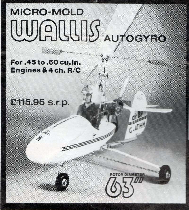 For all you Autogyro Nuts! Img02510