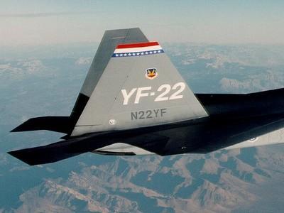 Comptons en image... Yf-22-10
