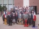 Anciens TDM  Troupes De Marine assemblée Lille le 10 mai 2009 Photo_14