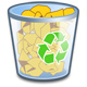 Thùng rác forum
