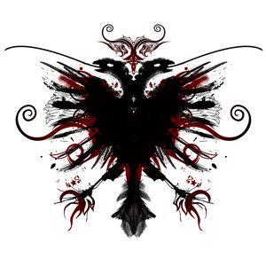 Simboli i Shqipërisë, flamuri dhe shqiponja dy krenare 5280_111