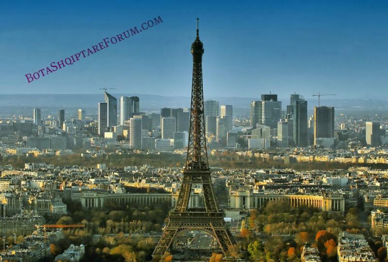 Foto Nga Parisi Panora10