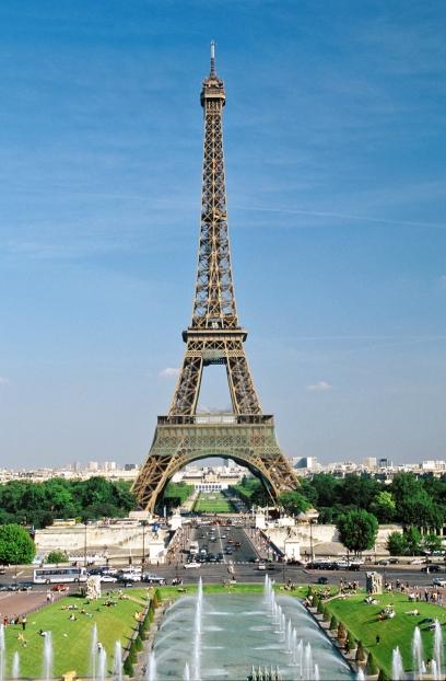 Foto Nga Parisi Paris-10