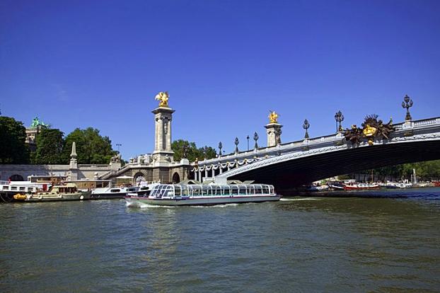 Foto Nga Parisi Paris-11