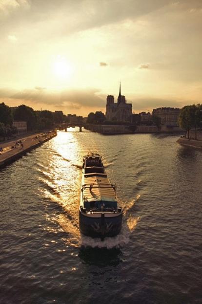 Foto Nga Parisi Paris-12