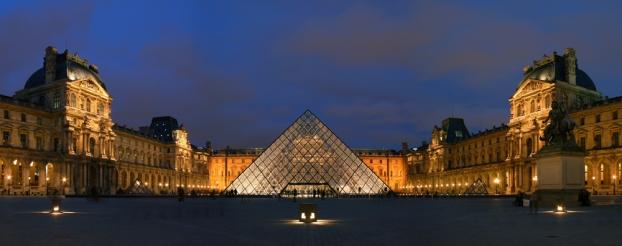 Foto Nga Parisi Paris-13