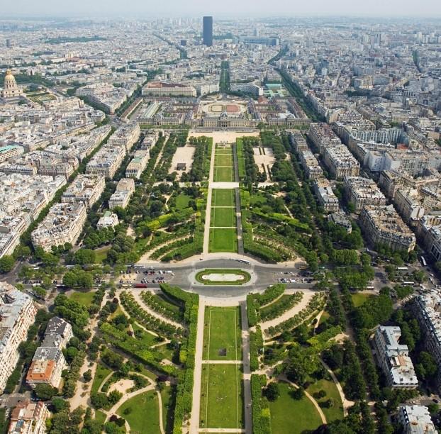 Foto Nga Parisi Paris-14