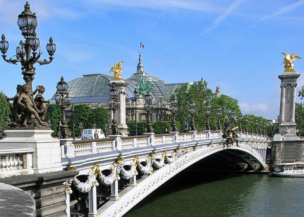 Foto Nga Parisi Paris-16