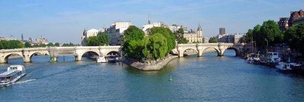 Foto Nga Parisi Paris-17