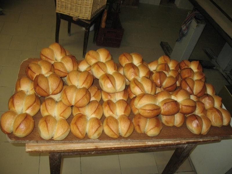 La boulangerie Zores à Wangen 002_ra10