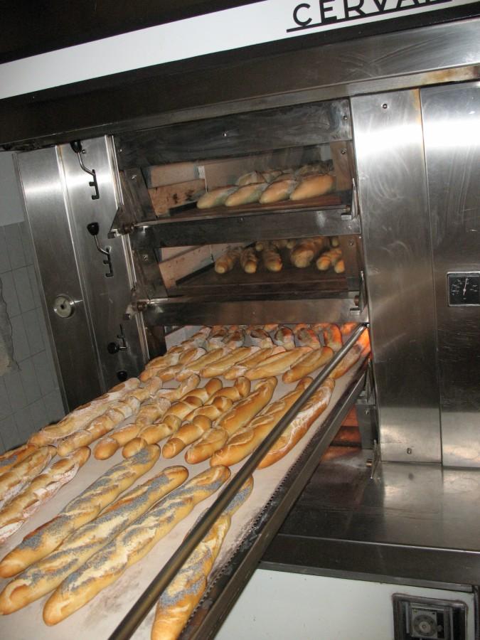 La boulangerie Zores à Wangen 003_ra10