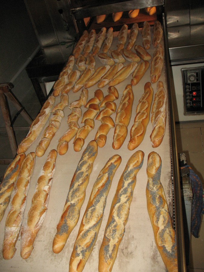 La boulangerie Zores à Wangen 004_ra10