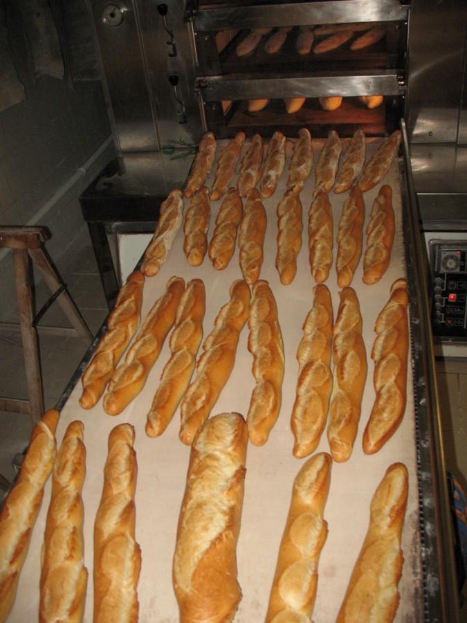 La boulangerie Zores à Wangen 006_ra10