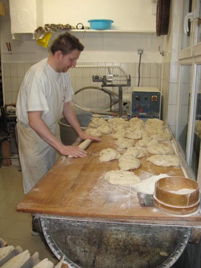 La boulangerie Zores à Wangen 008_ra10