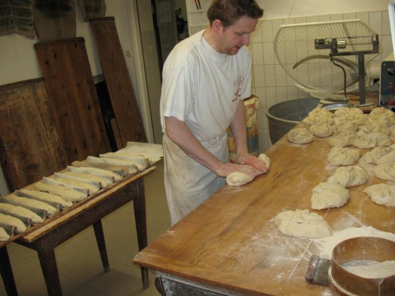 La boulangerie Zores à Wangen 009_ra10