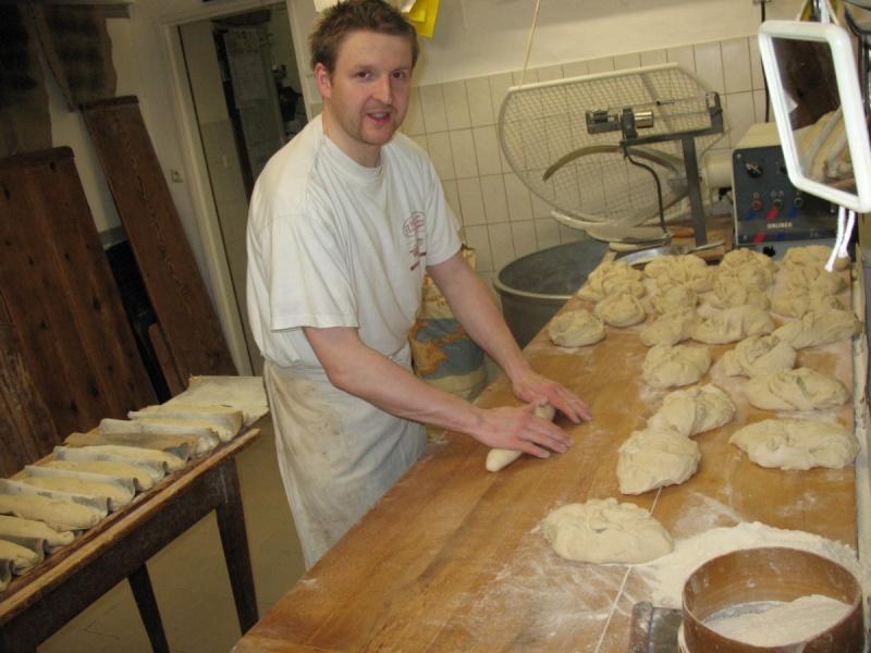 La boulangerie Zores à Wangen 010_ra11