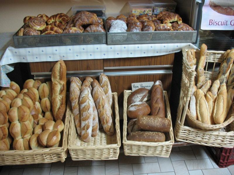 La boulangerie Zores à Wangen 011_ra10