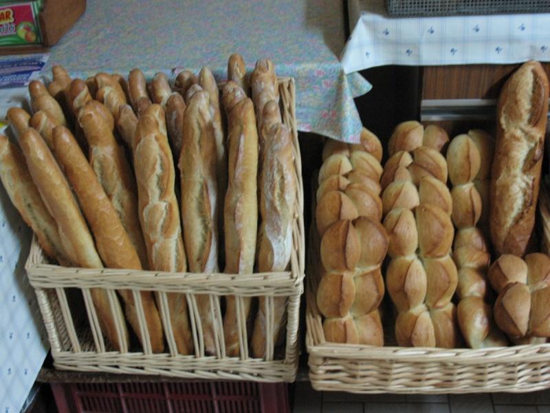 La boulangerie Zores à Wangen 012_ra10