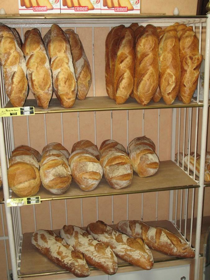 La boulangerie Zores à Wangen 013_ra10