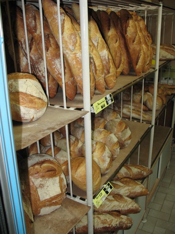 La boulangerie Zores à Wangen 014_ra10