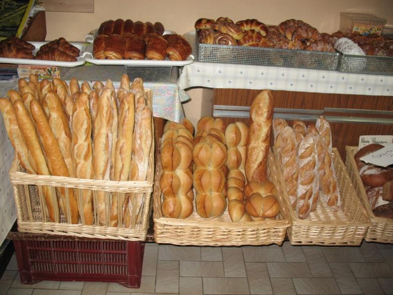 La boulangerie Zores à Wangen 015_ra10