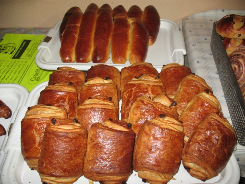 La boulangerie Zores à Wangen 016_ra10