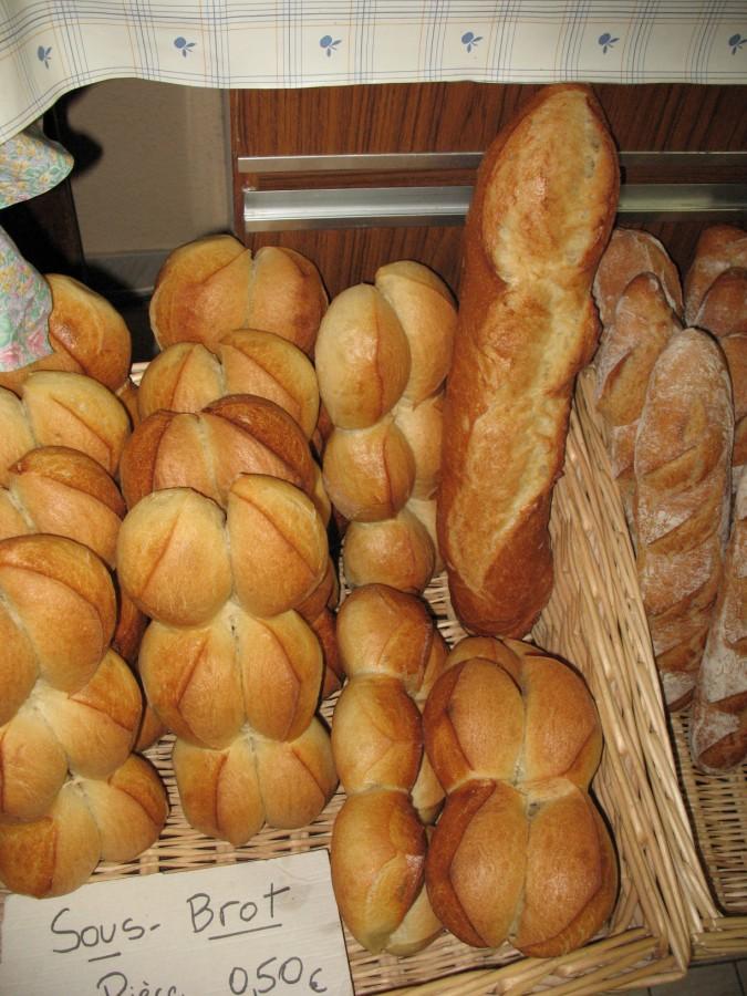 La boulangerie Zores à Wangen 017_ra10