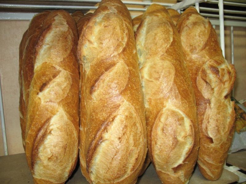 La boulangerie Zores à Wangen 018_ra10