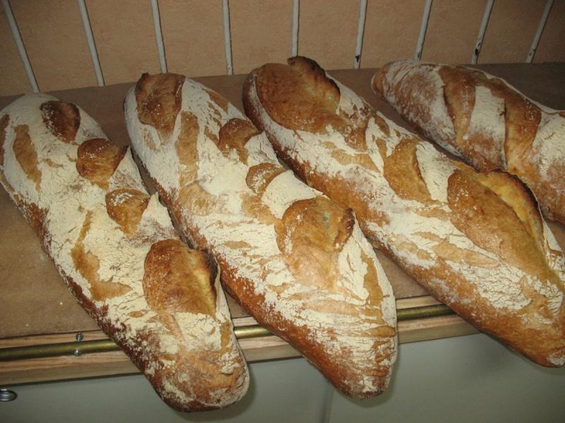 La boulangerie Zores à Wangen 020_ra10
