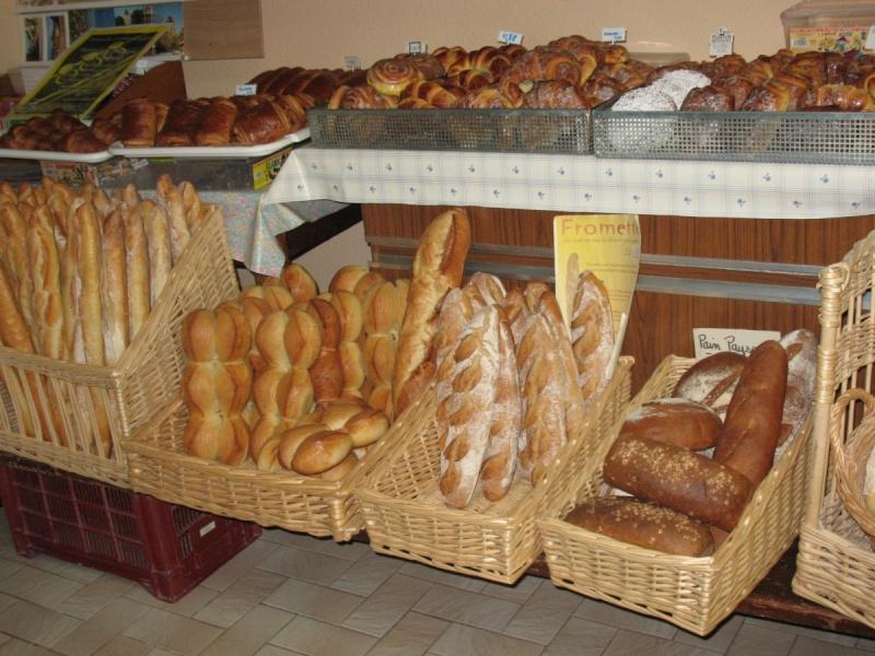 La boulangerie Zores à Wangen 021_ra11