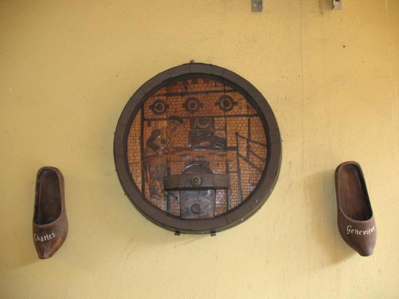 La boulangerie Zores à Wangen 023_ra10