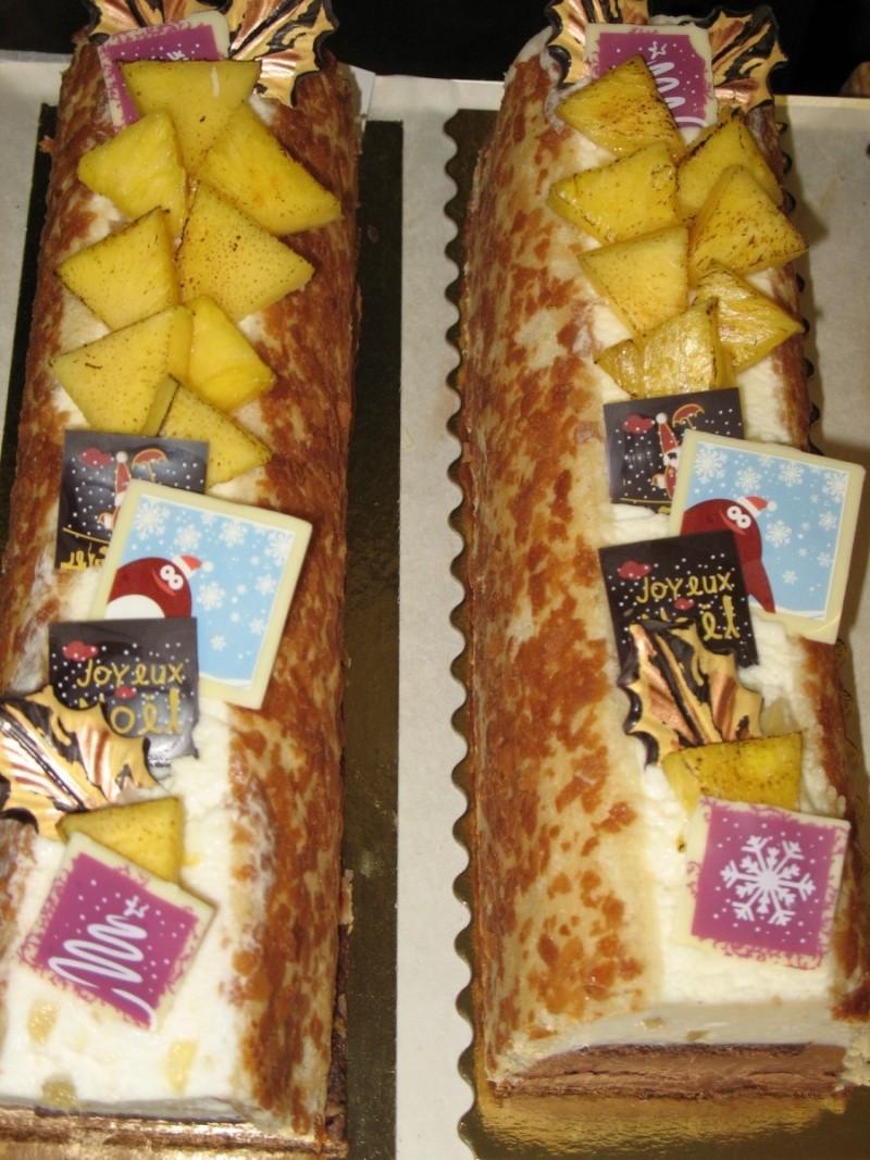 La boulangerie Zores à Wangen 027_ra10