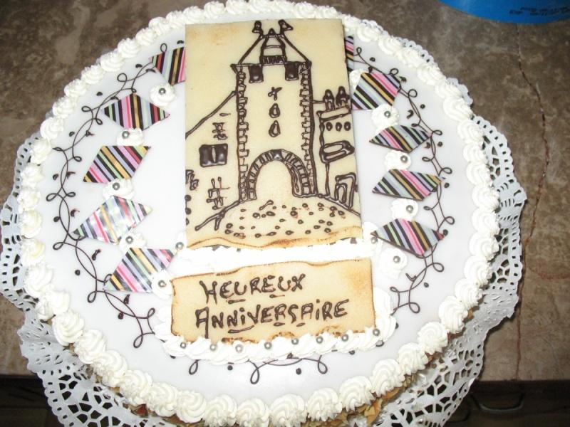 La boulangerie Zores à Wangen 029_ra10